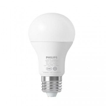 Xiaomi Philips Smart LED-Kugel-Lampe - Smart Home