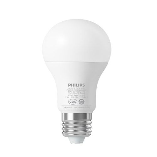Xiaomi Philips Smart LED-Kugel-Lampe