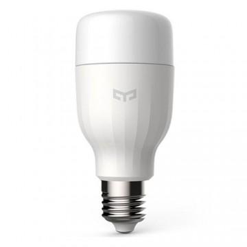 Xiaomi Yeelight LED Glühbirne