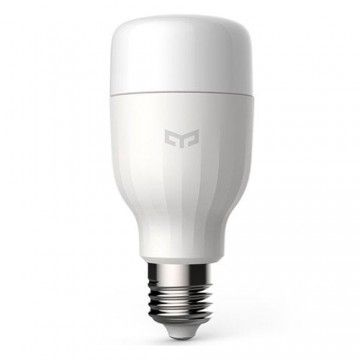 Xiaomi Yeelight LED RGB Light Bulb - Smart Home