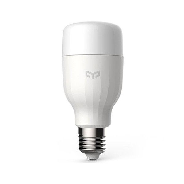 Xiaomi Yeelight LED RGB Light Bulb - Xiaomi | Tradingshenzhen.com