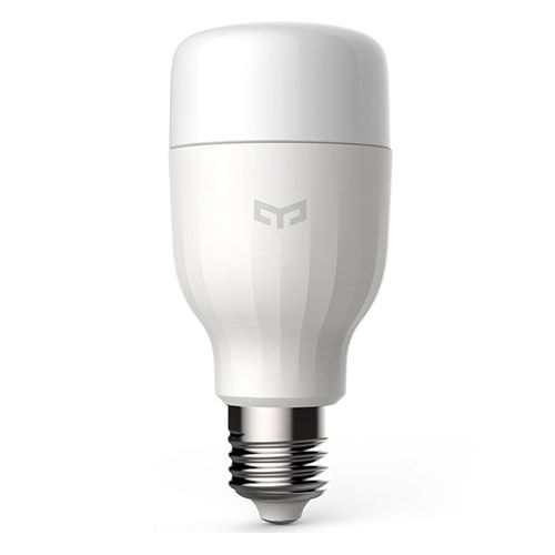 Xiaomi Yeelight LED RGB Glühbirne