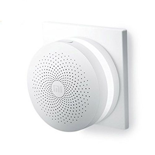 Xiaomi Basisstation für Smart Home - Gateway