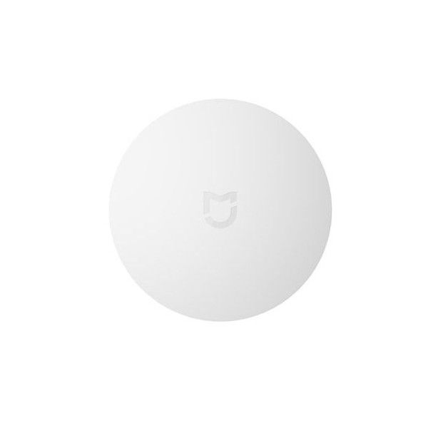 Xiaomi Smart Wireless Switch - Smart Home