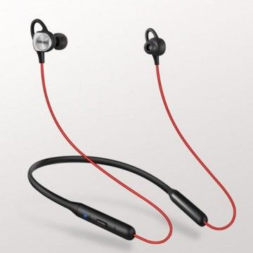 Meizu EP 52 Bluetooth Headset - Earphones