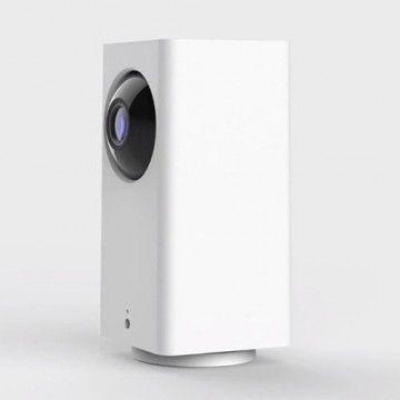 Xiaomi Dafang 1080P Smart Monitor Camera - Xiaomi | Tradingshenzhen.com