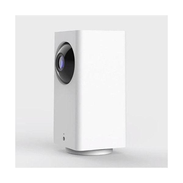 Xiaomi Dafang 1080P Smart Monitor Kamera - Smart Home