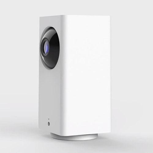Xiaomi Dafang 1080P Smart Monitor Kamera