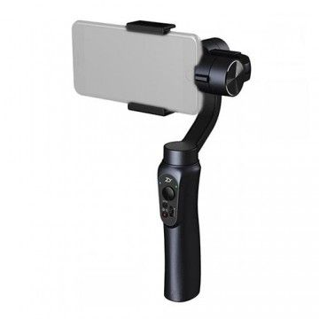 Zhiyun Z1 Smooth Q Smartphone Gimbal