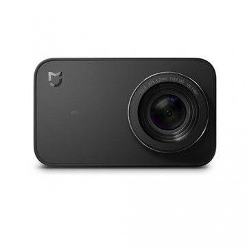 Xiaomi Mi Action Camera Mini 4K - Xiaomi - TradingShenzhen.com