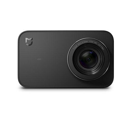 Xiaomi Mi Action Camera Mini 4K
