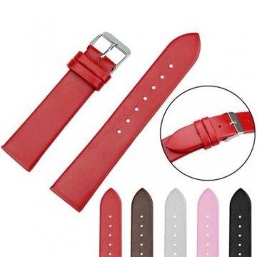 Xiaomi Amazfit Bip Ersatzarmband Frauen 20 mm