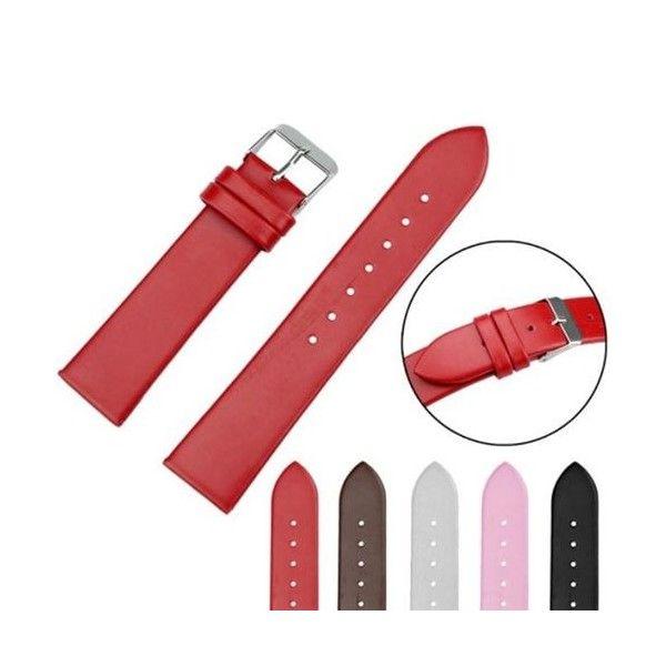 Xiaomi Amazfit Bip Ersatzarmband Frauen 20 mm - NoName - TradingShenzhen.com