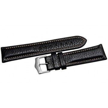 Xiaomi Amazfit Bip Ersatzband Leder 20 mm