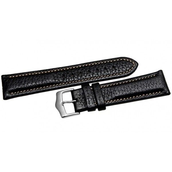 Xiaomi Amazfit Bip Replacement Strip Leather 20 mm - Fitness Tracker