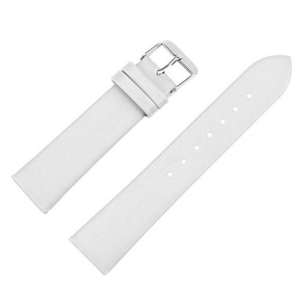 Xiaomi Amazfit Bip Ersatzarmband Frauen 20 mm - NoName | Tradingshenzhen.com
