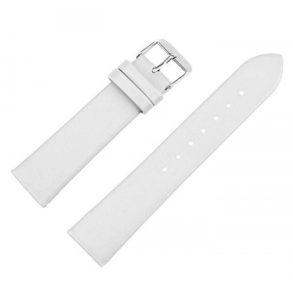 Xiaomi Amazfit Bip Replacement Strip Women 20 mm - NoName | Tradingshenzhen.com
