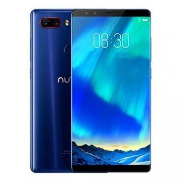 ZTE Nubia Z17S - Snapdragon 835 - 8GB/128GB