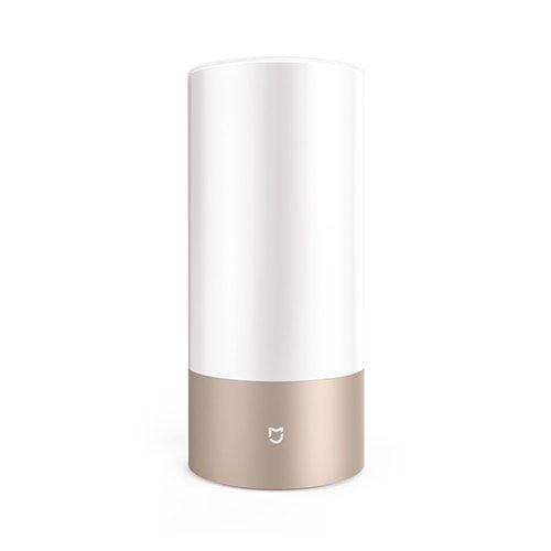 Xiaomi RGB-LED Bedsidelamp WiFi