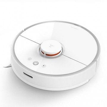 Xiaomi roborock S50 Smart Robot Vacuum Cleaner - Xiaomi - TradingShenzhen.com