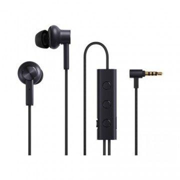 Xiaomi Piston Noise Cancelling Kopfhörer