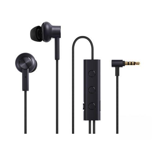 Xiaomi Piston Noise Cancelling Earphones