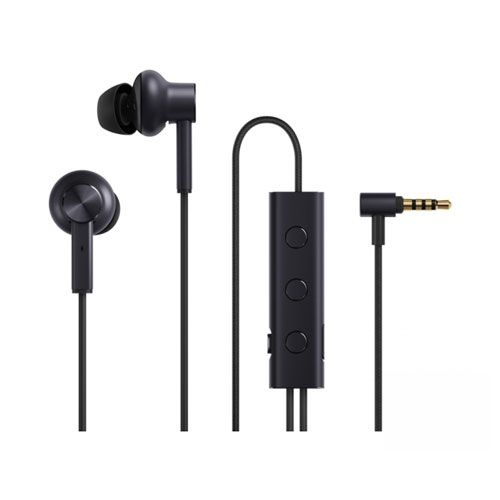 Xiaomi Piston Noise Cancelling Kopfhörer - Type 3.5mm