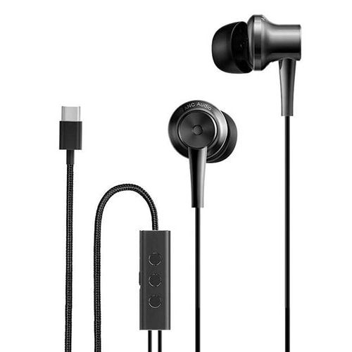 Xiaomi Piston Noise Cancelling Earphones USB-C