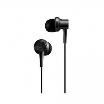 Xiaomi Piston Noise Cancelling Kopfhörer - Type USB C - Xiaomi - TradingShenzhen.com