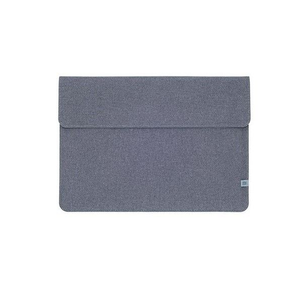 Xiaomi Mi Air 12,5 Zoll Cover - Mi Air 12.5 Zoll