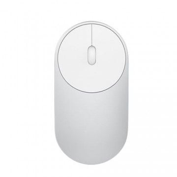 Xiaomi Bluetooth Mouse
