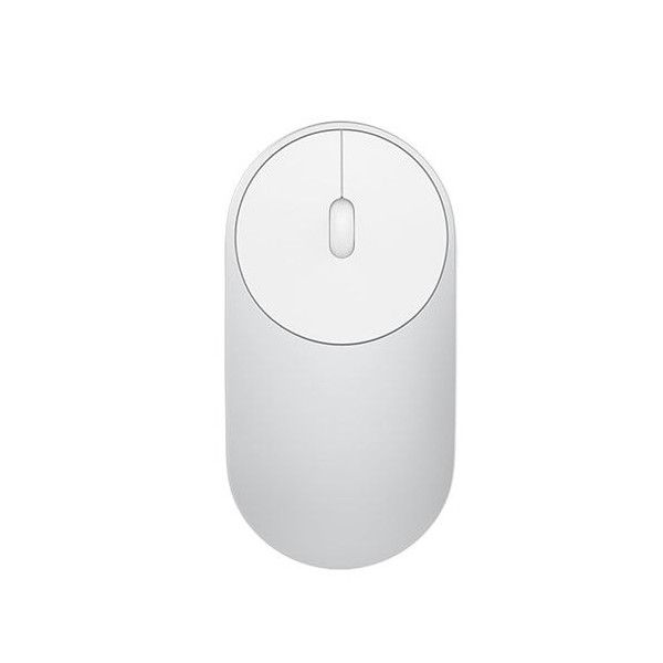 Xiaomi Bluetooth Mouse - Notebooks