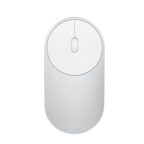 Xiaomi Bluetooth Maus