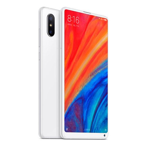 Xiaomi Mi MIX 2s - 8GB/256GB - Snapdragon 845