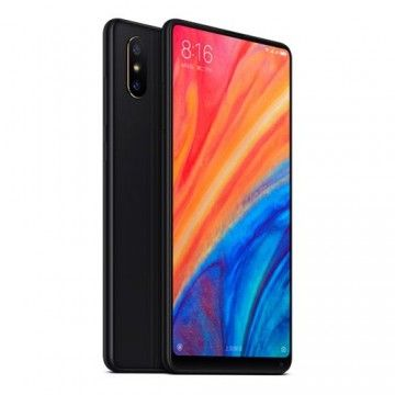 Xiaomi Mi MIX 2s - 6GB/64GB - Snapdragon 845