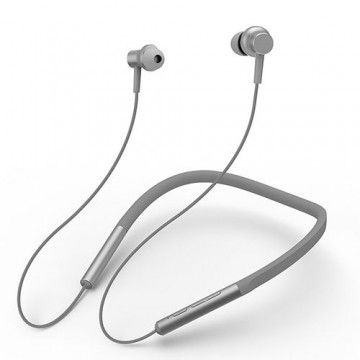 Xiaomi Millet Bluetooth Sport Earphones - Earphones