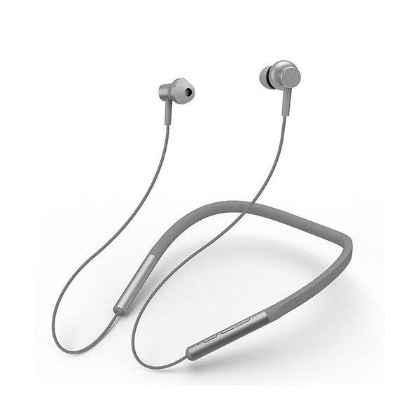 Xiaomi Millet Bluetooth Sport Kopfhörer - Kopfhörer