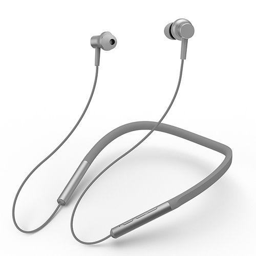 Xiaomi Millet Bluetooth Sport Kopfhörer