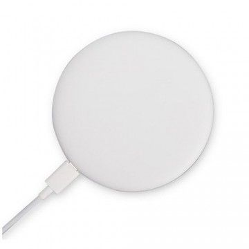 Xiaomi Qi Millet Wireless Charger