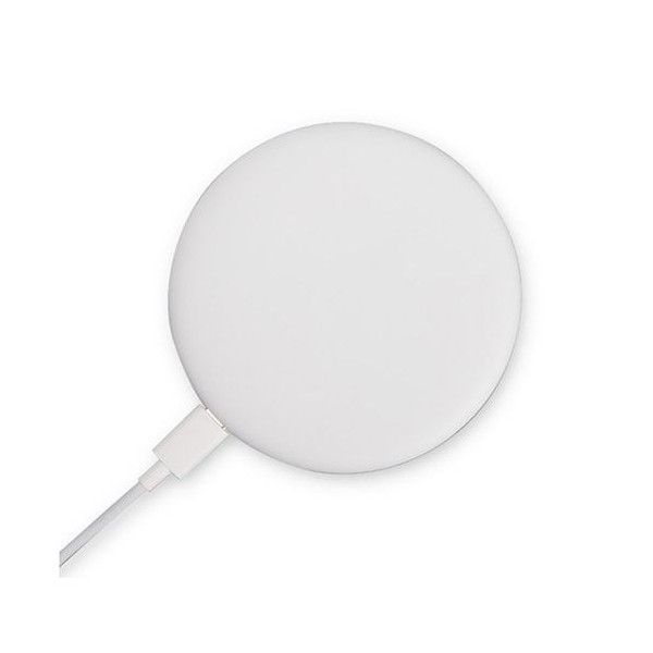 Xiaomi Wi Millet Wireless Charger - Miscellaneous