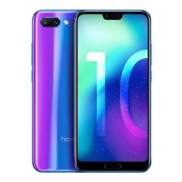 Honor 10 - 6GB/64GB -HiSilicon Kirin 970