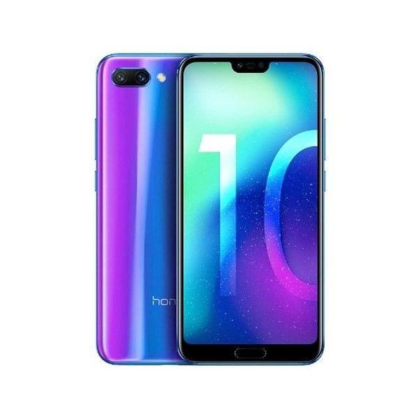 Honor 10 - 6GB/64GB -HiSilicon Kirin 970 - Xiaomi | Tradingshenzhen.com