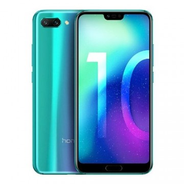 Honor 10 - 6GB/128GB -HiSilicon Kirin 970