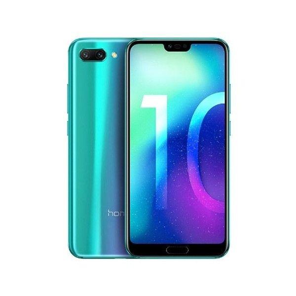 Honor 10 - 6GB/128GB -HiSilicon Kirin 970 - Xiaomi | Tradingshenzhen.com