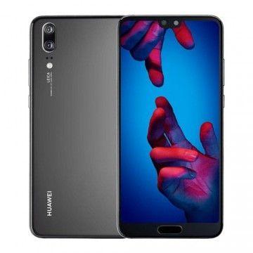 Huawei P20 - 6GB/128GB - Kirin 970