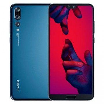 Huawei P20 Pro - 6GB/64GB - Kirin 970 - Huawei - TradingShenzhen.com
