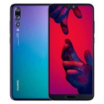 Huawei P20 Pro - 6GB/256GB - Kirin 970