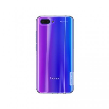 Huawei Honor 10 Softbumper *Nillkin*