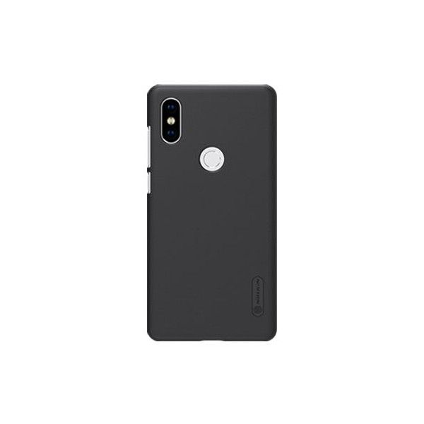 Xiaomi Mi Mix 2s Frosted Shield *Nillkin* - Nillkin | Tradingshenzhen.com