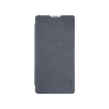 Xiaomi Mi Mix 2s Sparkle Flipcover *Nillkin*